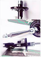 Амортизатор MAZDA CX-5 передний правый sensen 4214-2109