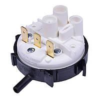 Прессостат для стиральной машины Electrolux 1509566103, фото 1