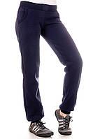 Женские теплые спортивные штаны Z015