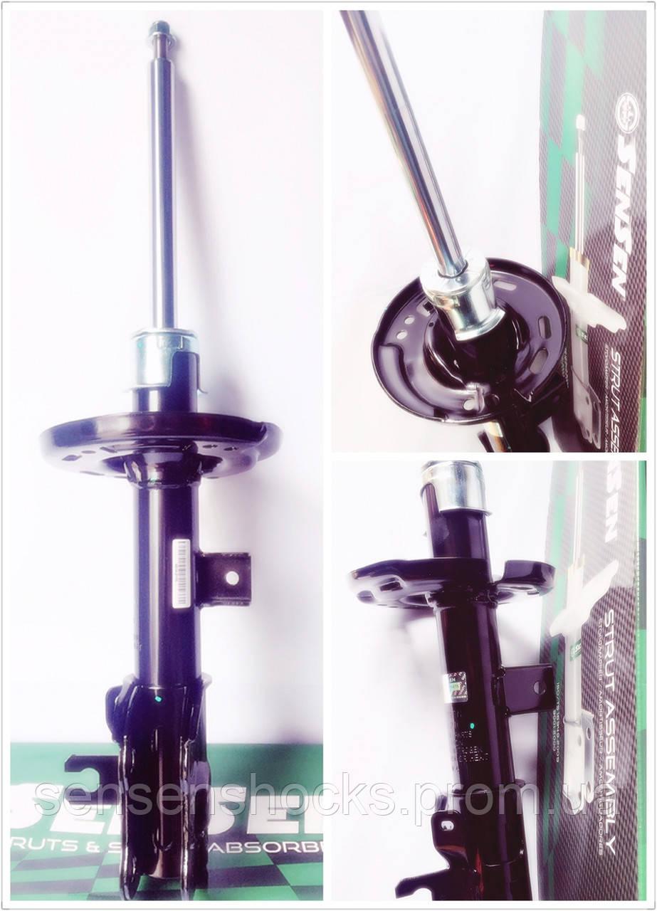 Амортизатор MAZDA CX-5 передний левый sensen 4214-2110