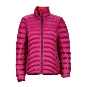 Куртка пухова Marmot wm's Aruna Jacket