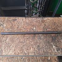 Вал привода насоса НМШ-25 Т-150К (151.37.407)