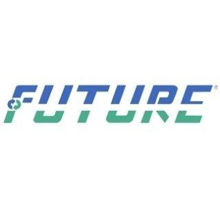 Вентиляционная система FUTURE