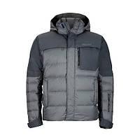 Куртка пуховая Marmot Shadow Jacket
