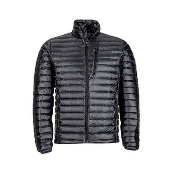 Куртка пухова Marmot Quasar Nova Jacket