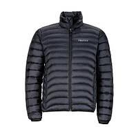 Куртка пуховая Marmot Tullus Jacket