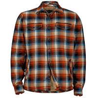 Рубашка Marmot Ridgefield LS