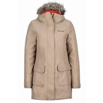 Куртка Marmot wm's Georgina Featherless Jacket