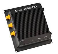 Simrad StructureScan HD Модуль эхолокации