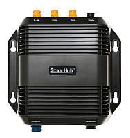 Simrad SonarHub Модуль эхолокации