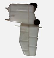 Бачок расширительный SCANIA P, R 1370707
