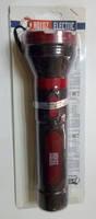 Фонарик ручной LED Best Horoz Electric, фото 1