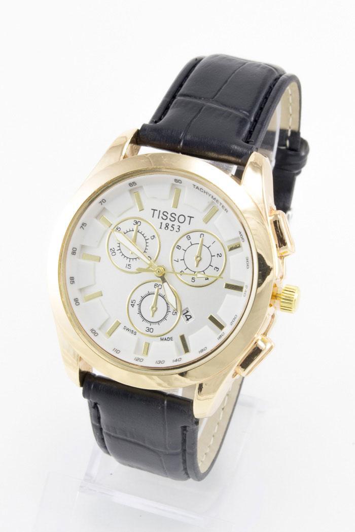 Купить часы мужские пром юа cover купить часы