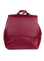Рюкзак 1500P/P613_d.Red Темно-красный