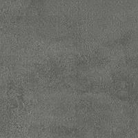Виниловое покрытие Concrete Stone Series 4020