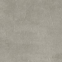 Виниловое покрытие Concrete Stone Series 4010