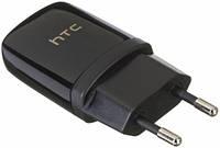 Сетевое зарядное устройство для HTC One V оригинал