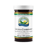 Garcinia Combination NSP Комплекс с гарцинией НСП