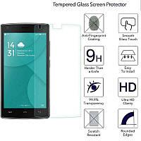 Защитное стекло Glass для Doogee X5 Max / X5 Max Pro