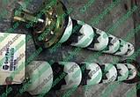 Ступица 815-096С колеса (в сборе) с валом запасные части Great Plains 815-096 HUB 6 BOLT ASSY LESS BLT, фото 8