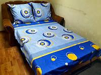 Набор постельного белья №р164