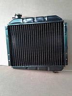 Радиатор водяной Д2500
