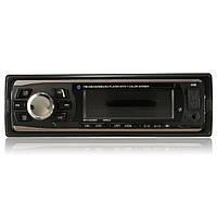 Авто Стерео LCD Аудио Bluetooth MP3-плеер AUX Head Unit Радио SD FM USB