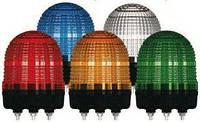 Светодиодные сигнальные лампы MS86T