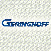 Запчасти для сельхозтехники Geringhoff (Герингоф)
