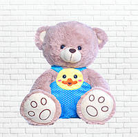 Мягкая игрушка мишка Матвейка