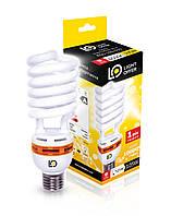 Энергосберегающая лампа Light Offer Т5 ЕSL 105W E40 5000К 6600Lm (ЕSL - 105 - 033)