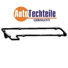 Прокладка калапаной крышки Autotechteile