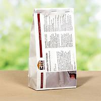 Растительная казеиновая грунтовка ABRUZZO Tiefgrund, 0,2 кг