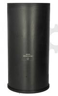 Гильза Renault Magnum 5000678033