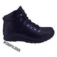 Зимняя обувь GS Fourteen