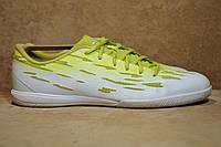 Adidas Ff SpeedTrick Indoor Soccer Shoe Hunt Pack футзалки. Индонезия. 43 р.