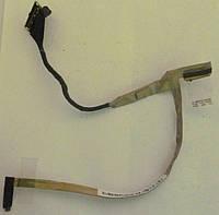 Шлейф матрицы Acer v5-123 ,V5-131, Aspire