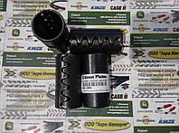 Втулка суппорта 890-389C  GP NTA3510/CPH20