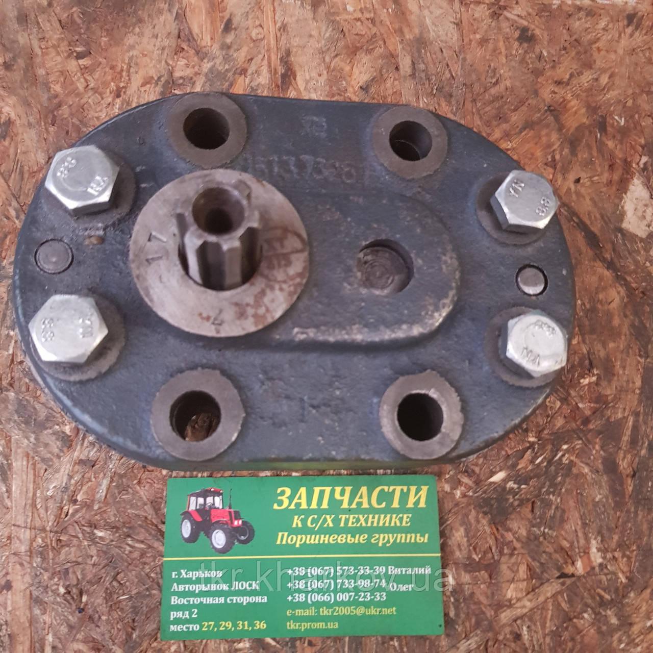 Насос НМШ-25  Т-150