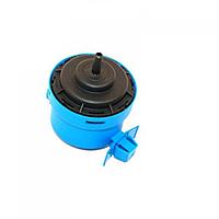 Прессостат для стиральной машины Indesit C00272450, фото 1
