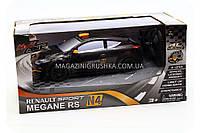 Машинка гоночная на радиоуправлении 10121 (батарейки)