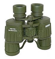 Бинокль Konus ARMY 8X42