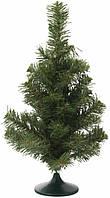 Елка искусственная, новогодняя, рождественская (45 см.)