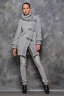 Пальто женское в 2х цветах Гранда, фото 1