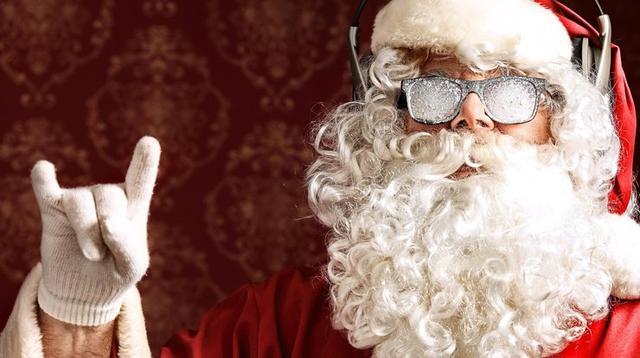 Скоро Новый год! А у нас предновогодние СКИДКИ!