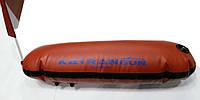 Буй для подводной охоты KatranGun Sigara (от LionFish)
