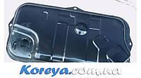Бензобак (бак топливный) инжектор Таврия,Славута.ЗАЗ 110206-1101010