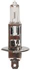 Лампа H1 100Вт P14,5s