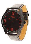 Часы мужские классические NewDay, фото 2