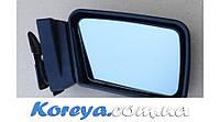 """Зеркало наружное правое """"люкс"""" Таврия, Славута. 1102-56458"""
